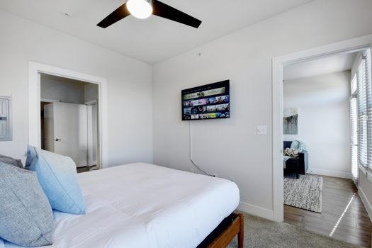 Picture 8 of 1 bedroom Apartment in San Antonio
