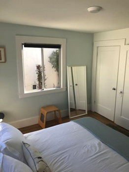 Picture 7 of 1 bedroom House in Berkeley