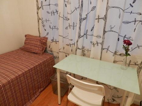 Picture 29 of 3 bedroom Townhouse in Queens