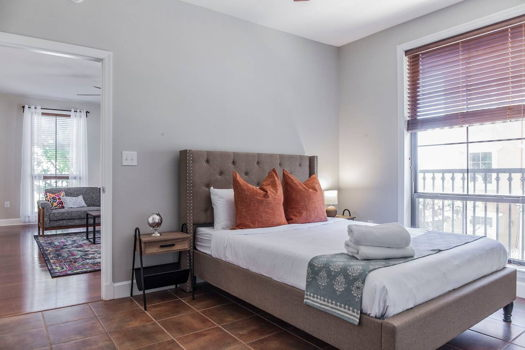 Picture 17 of 2 bedroom Apartment in San Antonio