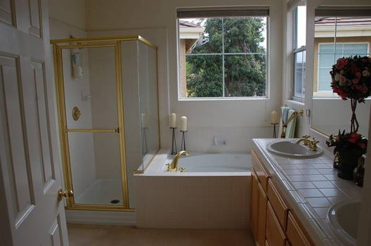 Picture 5 of 3 bedroom House in Mountain View
