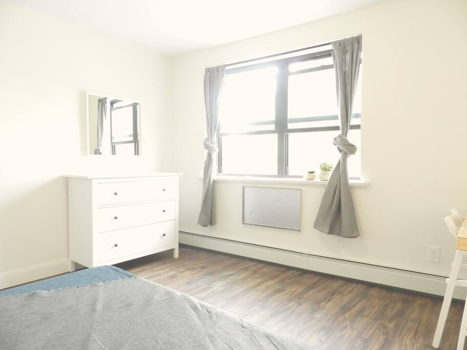 Picture 20 of 3 bedroom Apartment in Queens