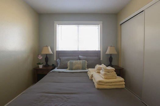 Picture 7 of 2 bedroom Apartment in Richmond