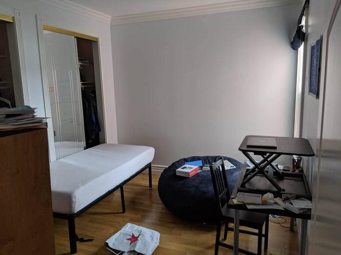 Bedroom zud8ft photo thumbnail