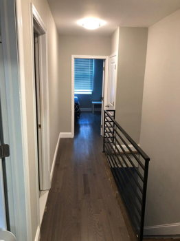 Picture 17 of 3 bedroom Townhouse in Philadelphia