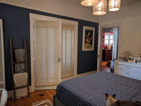 Picture 1 of 2 bedroom Condo in San Francisco