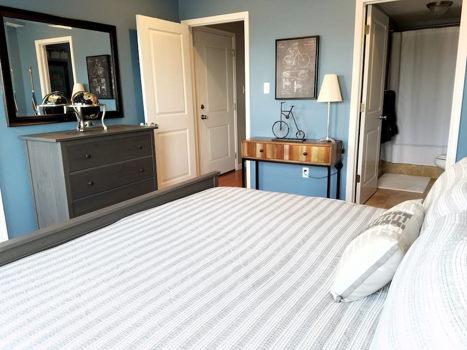 Picture 11 of 1 bedroom Condo in Philadelphia