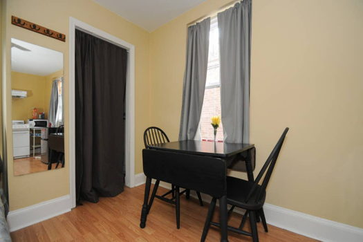 Picture 4 of 1 bedroom Flat in Philadelphia