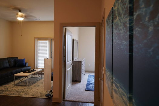 Picture 16 of 1 bedroom Apartment in Richardson