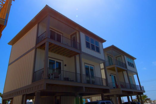 Picture 15 of 2 bedroom House in Gulf Shores