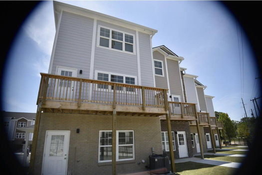 Picture 21 of 3 bedroom Townhouse in Atlanta