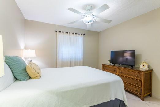 Picture 9 of 3 bedroom Condo in Orange Beach