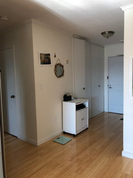 Picture 10 of 1 bedroom Apartment in Boston