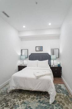 Picture 6 of 2 bedroom Condo in Boston