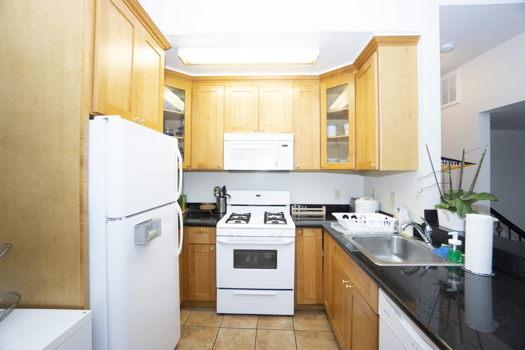 Picture 31 of 7 bedroom House in Berkeley