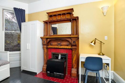 Picture 14 of 4 bedroom House in Berkeley