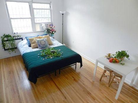 Picture 26 of 3 bedroom Apartment in Queens