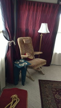 Picture 7 of 1 bedroom Loft in Springfield