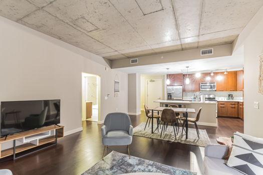 Picture 13 of 2 bedroom Apartment in Philadelphia