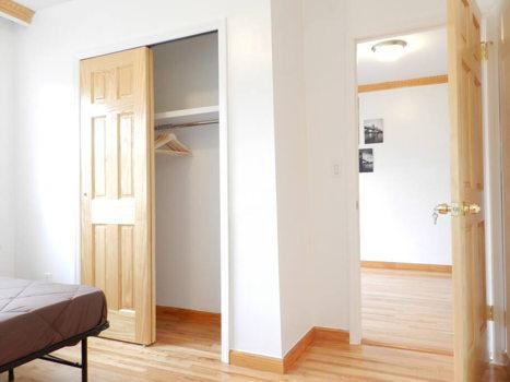 Picture 50 of 3 bedroom Apartment in Queens