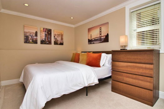 Picture 5 of 3 bedroom House in San Bruno