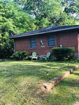 Picture 11 of 2 bedroom House in Atlanta