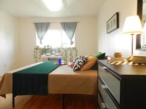 Picture 15 of 3 bedroom Townhouse in Queens