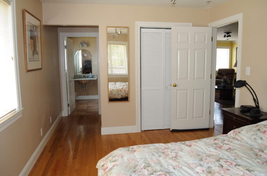 Picture 10 of 3 bedroom House in San Mateo
