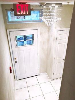 Picture 14 of 1 bedroom Condo in Washington