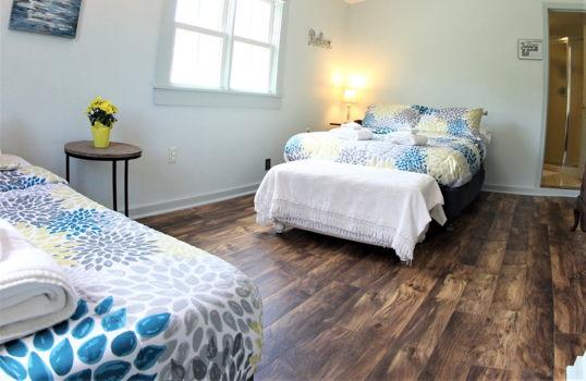 Picture 16 of 1 bedroom Apartment in Goshen