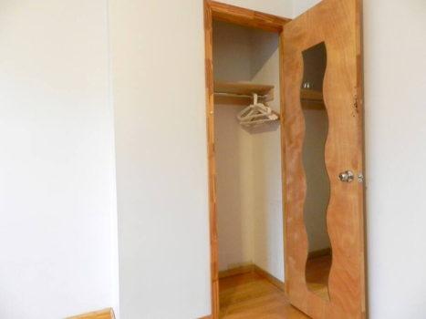 Picture 13 of 3 bedroom Apartment in Queens