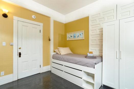 Picture 10 of 4 bedroom House in Berkeley