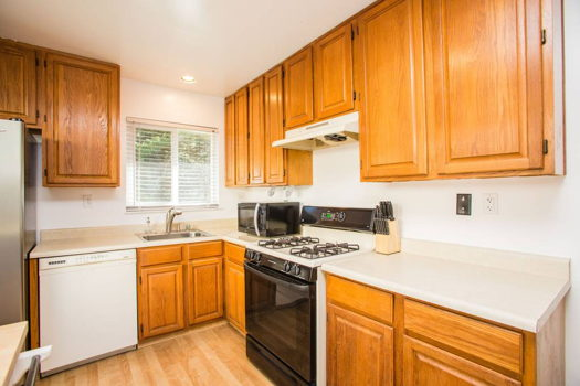 Picture 19 of 4 bedroom House in San Bruno