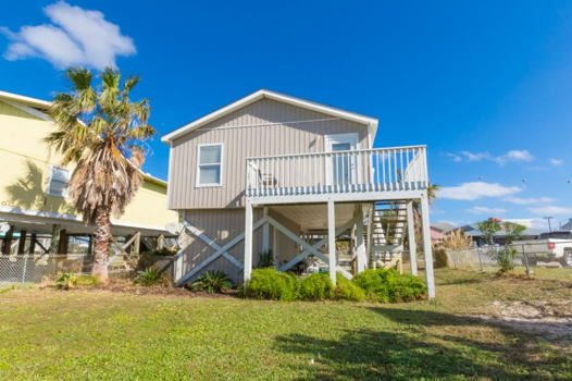 Picture 16 of 2 bedroom Other in Gulf Shores