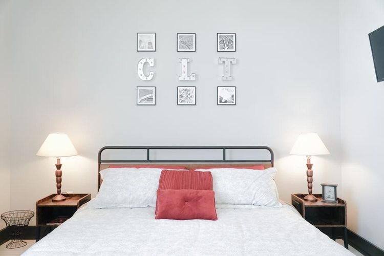 Bedroom tk7jje photo thumbnail