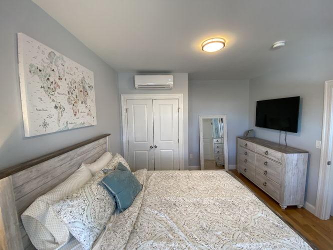 Bedroom 27g8ce photo thumbnail