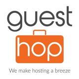 Guesthop headshot