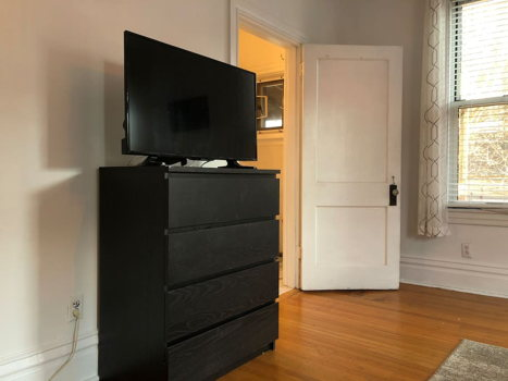 Picture 11 of 1 bedroom Apartment in Pittsburgh