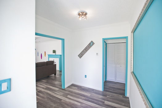 Picture 10 of 3 bedroom House in Hollywood