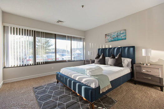 Picture 15 of 2 bedroom Apartment in Alexandria