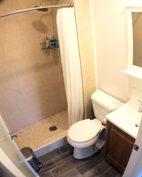Picture 5 of 1 bedroom House in Redwood City