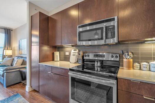 Picture 25 of 1 bedroom Apartment in San Antonio