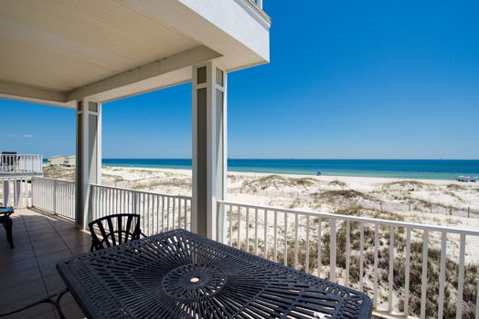 Picture 27 of 6 bedroom House in Gulf Shores