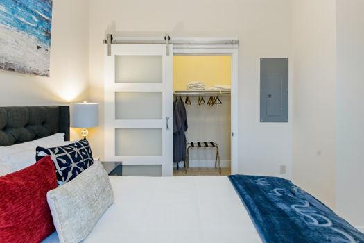 Picture 5 of 1 bedroom Apartment in Alexandria