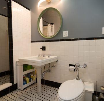 Picture 4 of 1 bedroom Condo in Boston