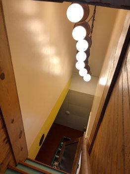Picture 22 of 3 bedroom Loft in Springfield
