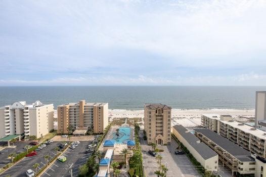Picture 26 of 2 bedroom Condo in Gulf Shores