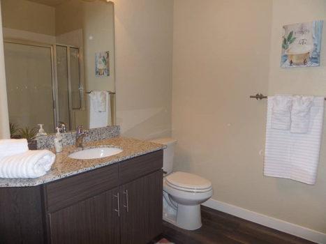 Picture 14 of 2 bedroom House in San Antonio