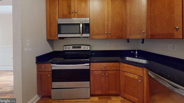 Picture 7 of 5 bedroom Apartment in Philadelphia