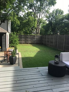 Picture 28 of 4 bedroom House in Dallas
